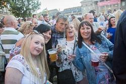 2017_Huddersfield_Food_-_Drink_Festival-143.jpg