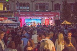 2017_Huddersfield_Food_-_Drink_Festival-292.jpg