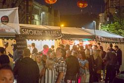 2017_Huddersfield_Food_-_Drink_Festival-319.jpg