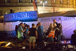 2017_Huddersfield_Food_-_Drink_Festival-358.jpg