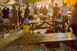 2017_Huddersfield_Food_-_Drink_Festival-368.jpg