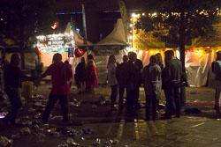 2017_Huddersfield_Food_-_Drink_Festival-376.jpg