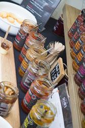2017_Huddersfield_Food_-_Drink_Festival-385.jpg