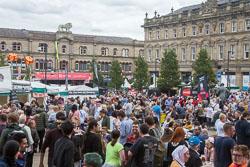 2017_Huddersfield_Food_-_Drink_Festival-435.jpg