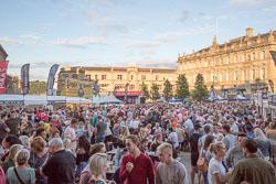 2018_Huddersfield_Food_-_Drink_Festival-1128.jpg