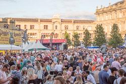 2018_Huddersfield_Food_-_Drink_Festival-1129.jpg