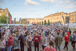 2018_Huddersfield_Food_-_Drink_Festival-1130.jpg