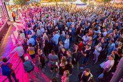 2018_Huddersfield_Food_-_Drink_Festival-1274.jpg