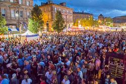 2018_Huddersfield_Food_-_Drink_Festival-1275.jpg