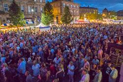 2018_Huddersfield_Food_-_Drink_Festival-1276.jpg