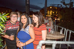 2018_Huddersfield_Food_-_Drink_Festival-1281.jpg