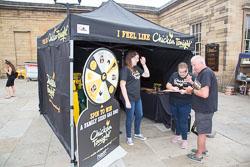 2018_Huddersfield_Food_-_Drink_Festival-724.jpg