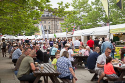 2018_Huddersfield_Food_-_Drink_Festival-729.jpg