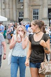2018_Huddersfield_Food_-_Drink_Festival-757.jpg