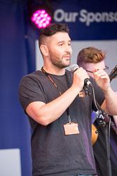 2018_Huddersfield_Food_-_Drink_Festival-768.jpg