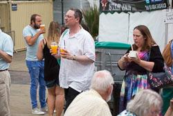 2018_Huddersfield_Food_-_Drink_Festival-830.jpg