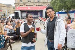 2018_Huddersfield_Food_-_Drink_Festival-834.jpg