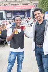 2018_Huddersfield_Food_-_Drink_Festival-836.jpg
