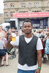 2018_Huddersfield_Food_-_Drink_Festival-839.jpg