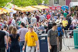 2018_Huddersfield_Food_-_Drink_Festival-866.jpg