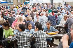 2018_Huddersfield_Food_-_Drink_Festival-867.jpg