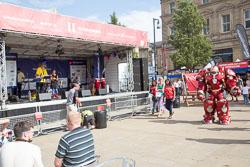 2018_Huddersfield_Food_-_Drink_Festival-886.jpg