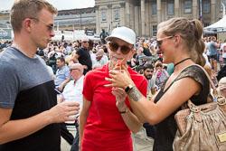 2018_Huddersfield_Food_-_Drink_Festival-892.jpg