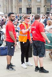 2018_Huddersfield_Food_-_Drink_Festival-904.jpg