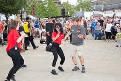 2018_Huddersfield_Food_-_Drink_Festival-948.jpg