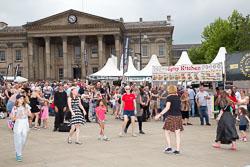 2018_Huddersfield_Food_-_Drink_Festival-990.jpg