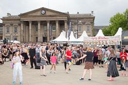 2018_Huddersfield_Food_-_Drink_Festival-991.jpg