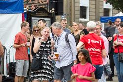 2018_Huddersfield_Food_-_Drink_Festival-995.jpg