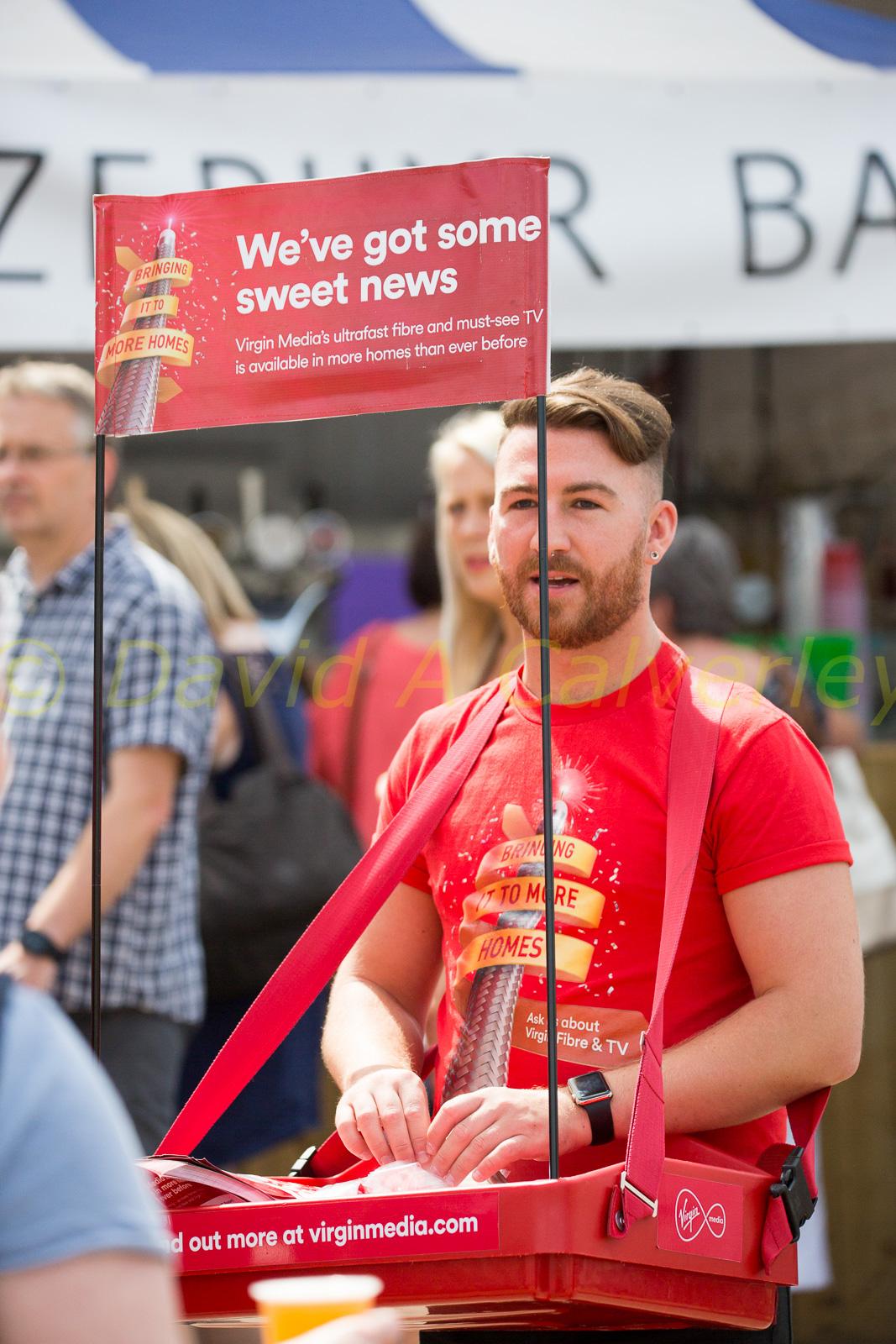 2018_Huddersfield_Food_-_Drink_Festival,_Saturday-1410.jpg