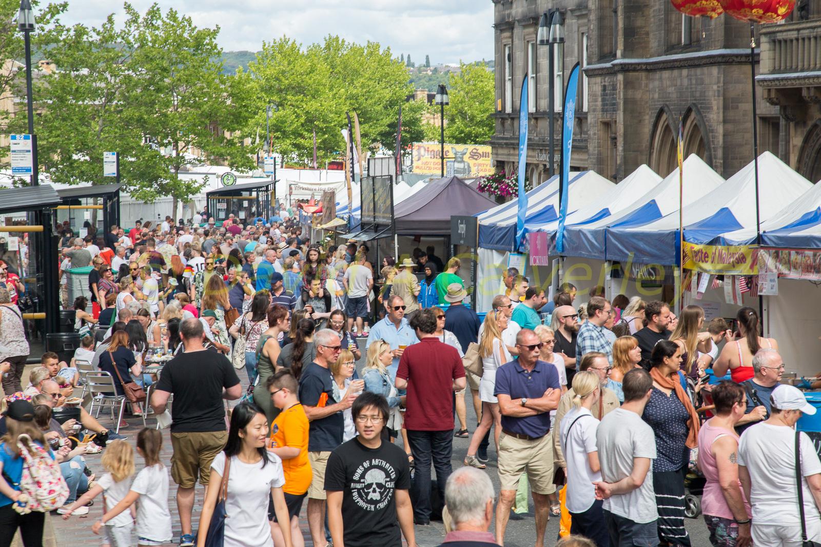 2018_Huddersfield_Food_-_Drink_Festival,_Saturday-1456.jpg