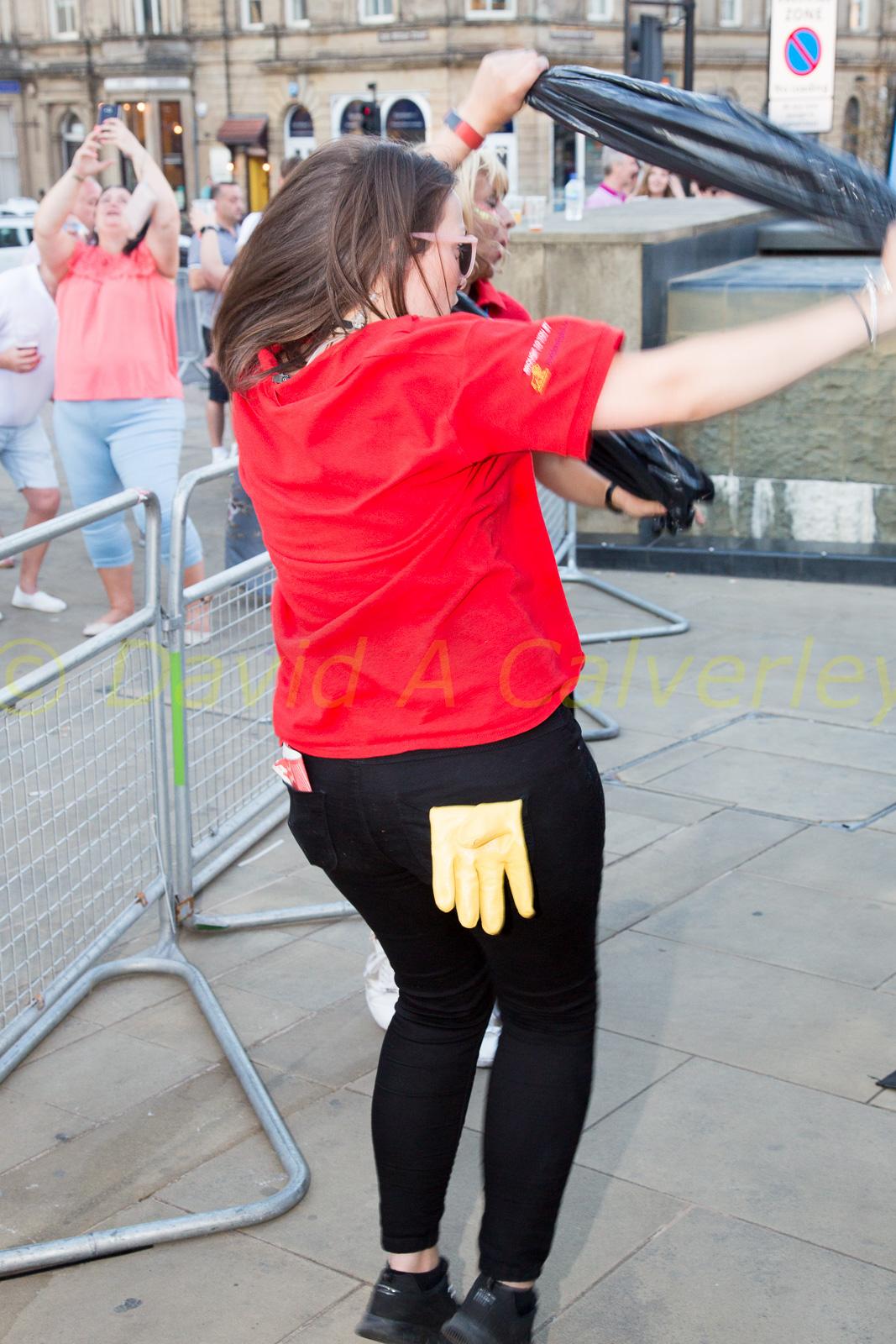 2018_Huddersfield_Food_-_Drink_Festival,_Saturday-1678.jpg