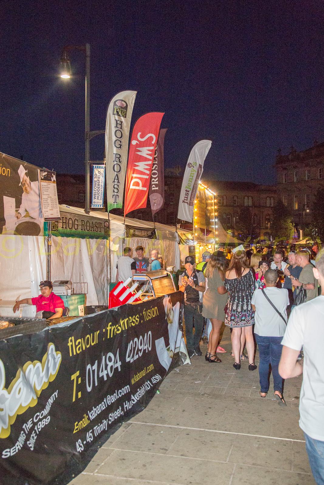 2018_Huddersfield_Food_-_Drink_Festival,_Saturday-1857.jpg