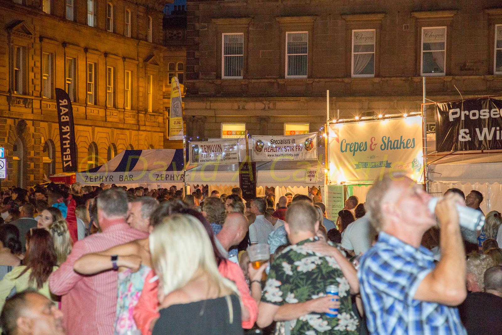 2018_Huddersfield_Food_-_Drink_Festival,_Saturday-1858.jpg