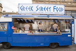 2018_Huddersfield_Food_-_Drink_Festival-001.jpg