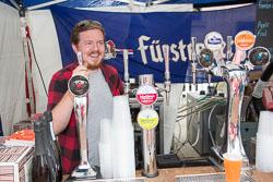 2018_Huddersfield_Food_-_Drink_Festival-014.jpg