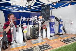 2018_Huddersfield_Food_-_Drink_Festival-015.jpg