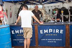 2018_Huddersfield_Food_-_Drink_Festival-024.jpg