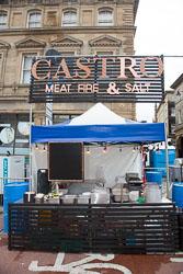 2018_Huddersfield_Food_-_Drink_Festival-027.jpg