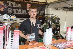 2018_Huddersfield_Food_-_Drink_Festival-041.jpg
