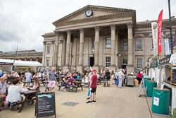 2018_Huddersfield_Food_-_Drink_Festival-044.jpg