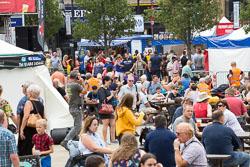 2018_Huddersfield_Food_-_Drink_Festival-045.jpg
