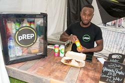 2018_Huddersfield_Food_-_Drink_Festival-047.jpg