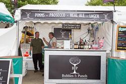 2018_Huddersfield_Food_-_Drink_Festival-055.jpg