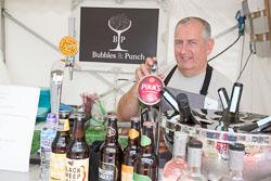 2018_Huddersfield_Food_-_Drink_Festival-057.jpg