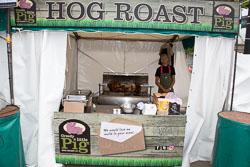 2018_Huddersfield_Food_-_Drink_Festival-058.jpg