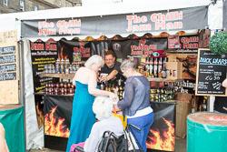 2018_Huddersfield_Food_-_Drink_Festival-072.jpg